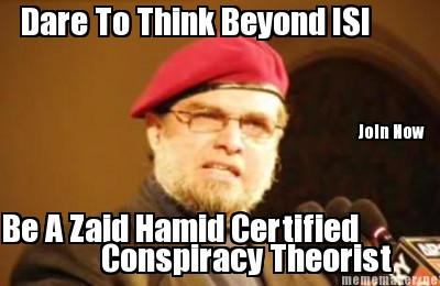 Zaid-Hamid-Certified-Course