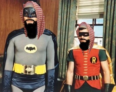 wahhabi_batman-1966